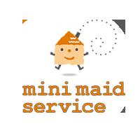 家事代行のミニメイド・サービス|採用情報サイト